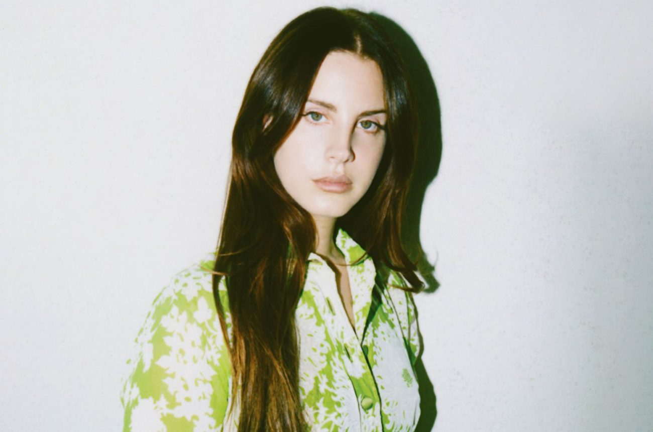 The Ultimate Beginner S Guide To Lana Del Rey