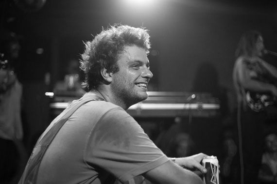 "Mac DeMarco on depression and relentless touring: ""I'm a savage alcoholic"""