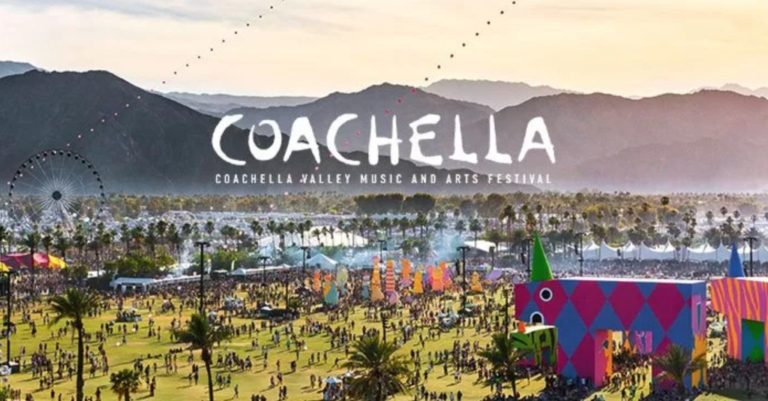 Coachella 2019 YouTube Live Stream: Watch headliners perform right here