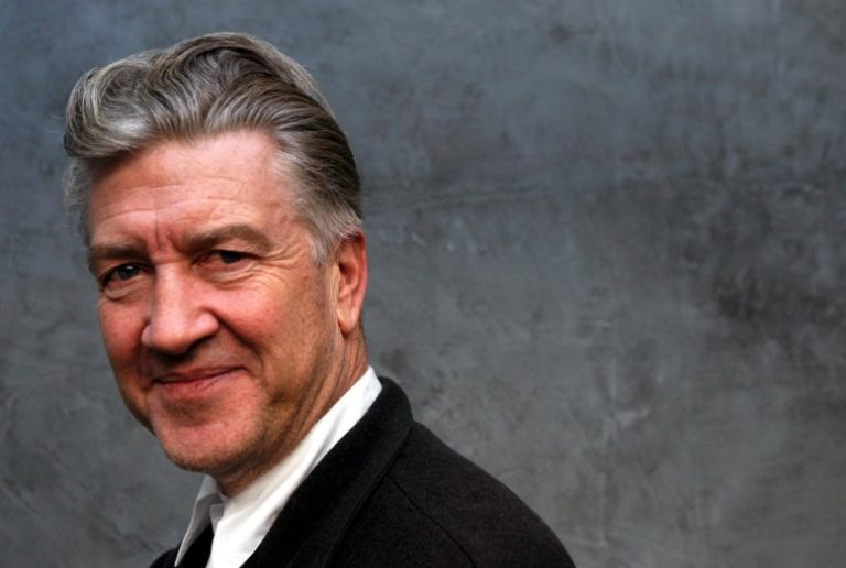 David Lynch reveals his Festival of Disruption NYC 2019 lineup