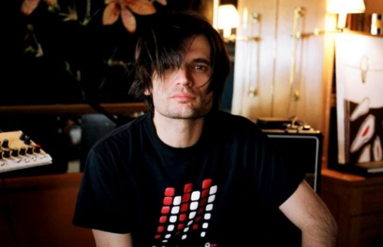 Jonny Greenwood discusses the chances of a 'Bohemian Rhapsody' style Radiohead film