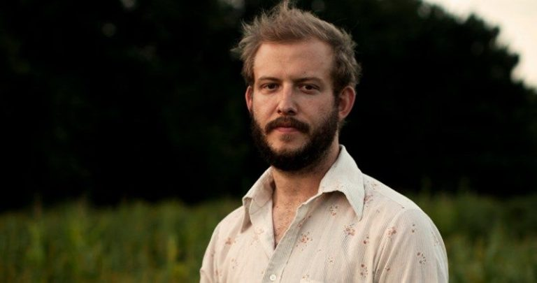 Bon Iver announce new album with two songs 'Jelmore' and 'Faith'