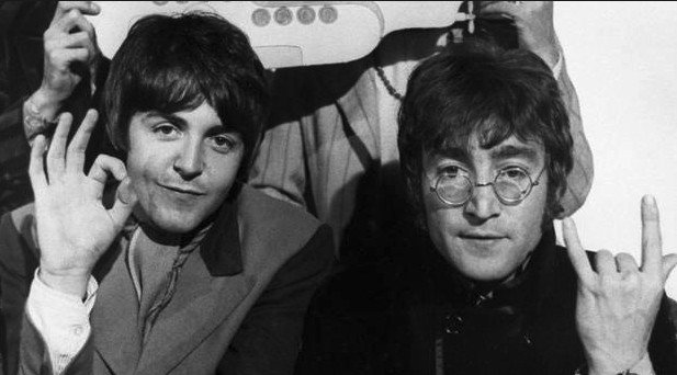 The Beatles Resource cover image