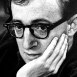 Woody Allen's publisher cancels his autobiography after staff walked out in protest