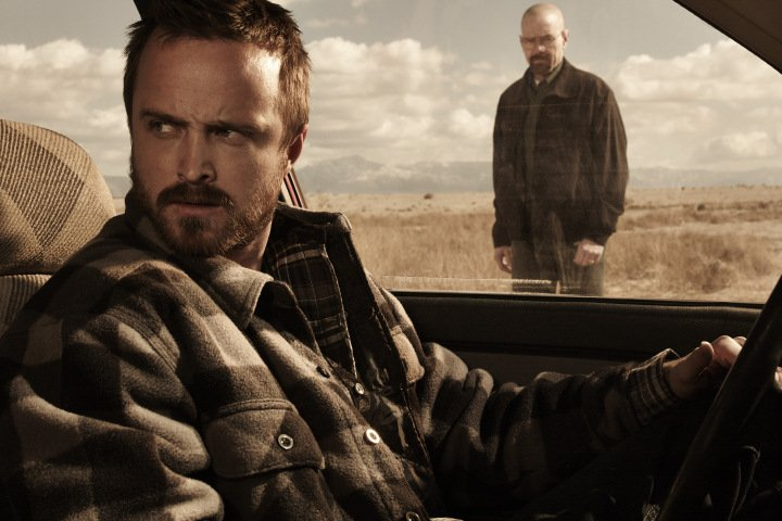 Breaking Bad Movie: Everything we know about the upcoming sequel