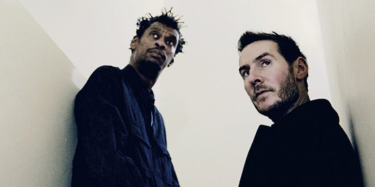 Massive Attack reschedule Mezzanine US tour