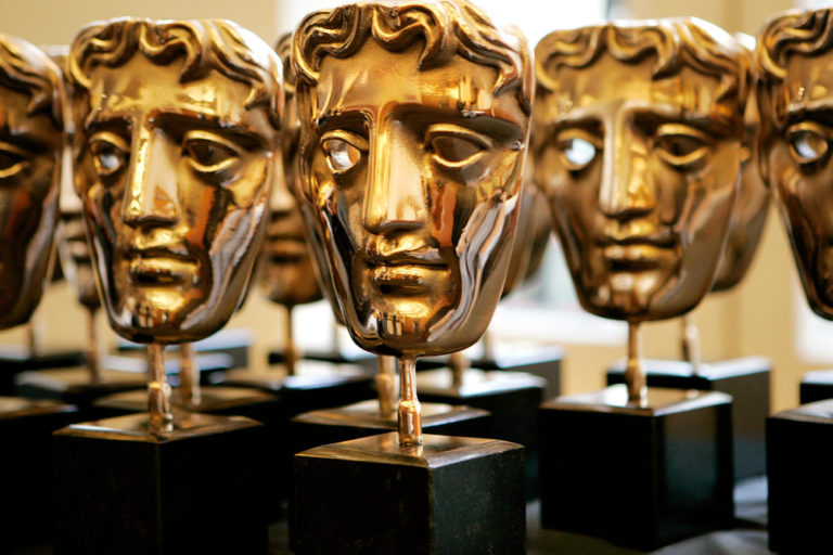 BAFTAs 2019: the nominations in full