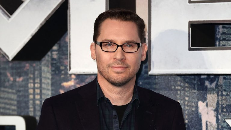 Bohemian Rhapsody director Bryan Singer accused of have sex with underage boys