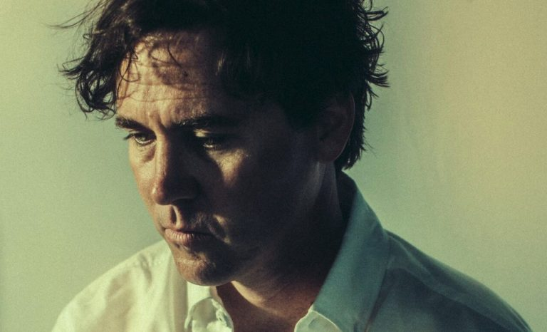 Cass McCombs shares video for new single 'Absentee'