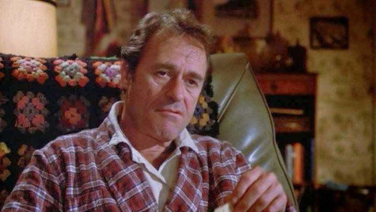 Dick Miller, 'Gremlins' and 'Terminator' actor, has died
