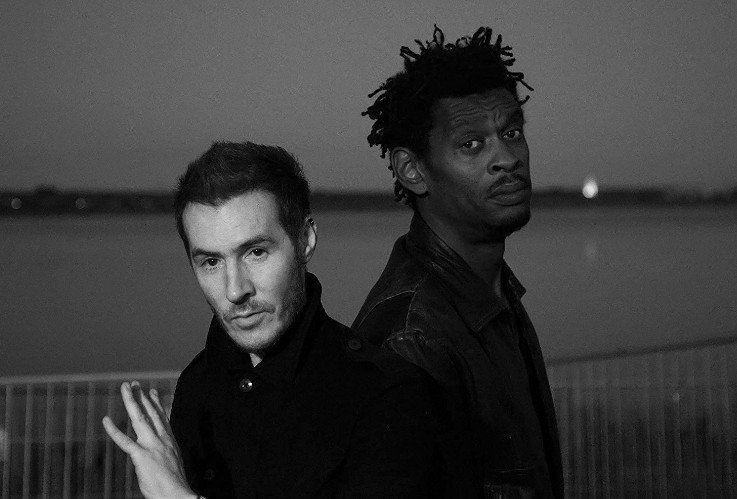Massive Attack postpone North American tour