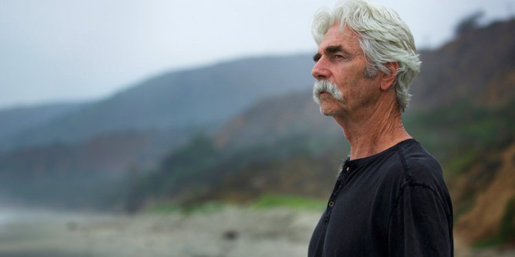"""Oscars 2019: Sam Elliott reacts to his first-ever nomination: """"It's about f*cking time"""""""