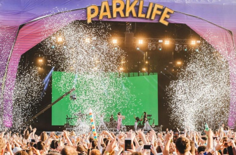 Parklife Festival 2019 lineup: Cardi B, The Streets and more