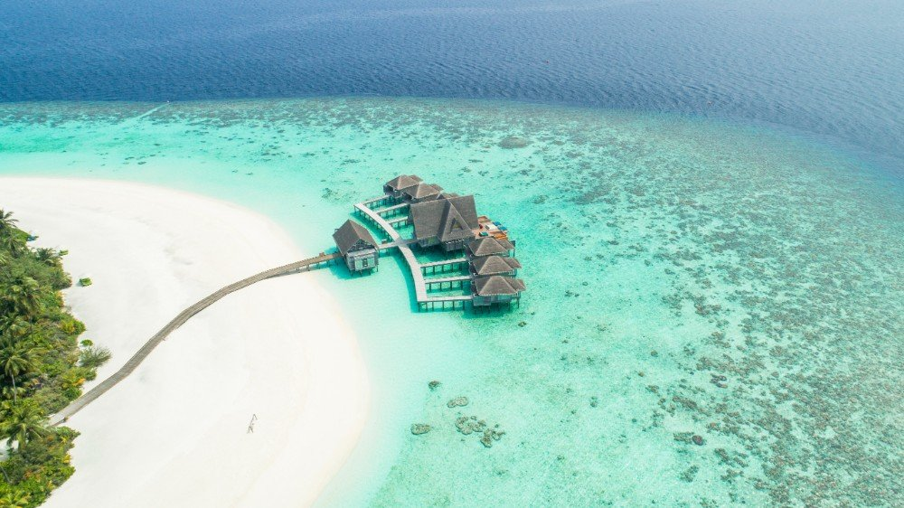 The top 10 value for money travel destinations revealed