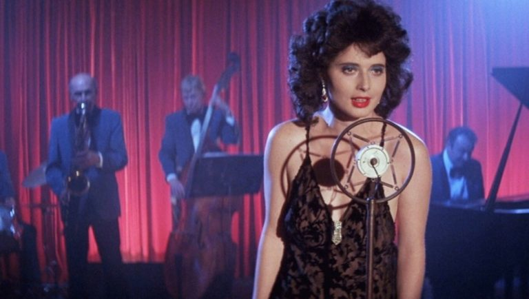 From David Lynch to Greta Gerwig: The best 20 films on Netflix right now