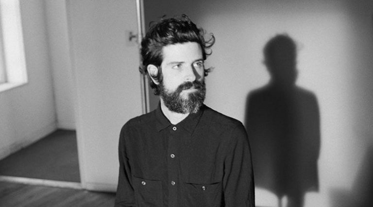 Devendra Banhart and KERA share new song in aid of 'Trans Lifeline'