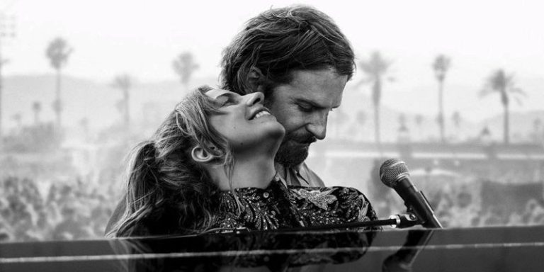 Oscars 2019: Lady Gaga and Bradley Cooper confirmed for 'Shallow' performance