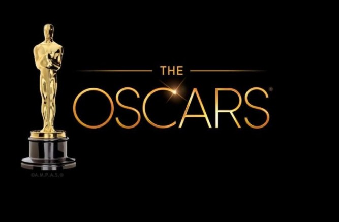 Oscars 2019 - These four awards will be presented during advertisement breaks