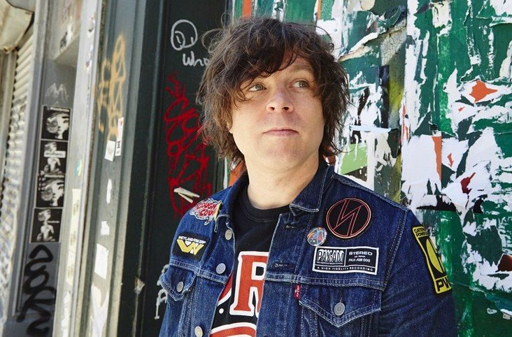 Ryan Adams accused of abuse by Mandy Moore, Phoebe Bridgers and five other women