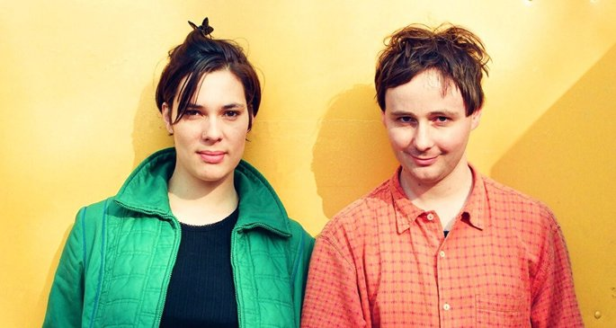 Stereolab announce first reunion shows in 11 years