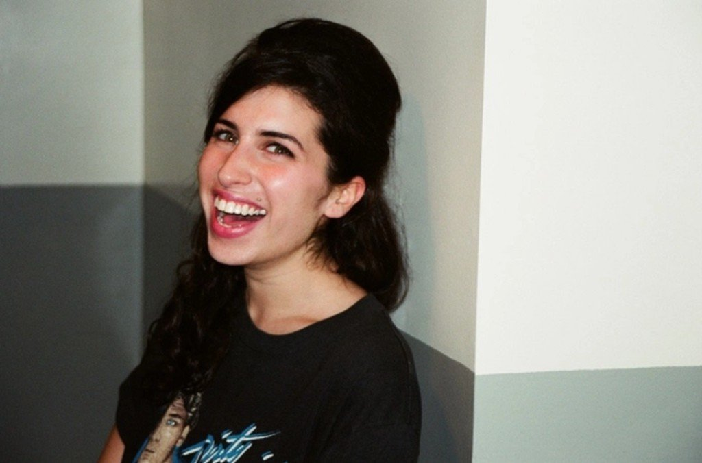 The Amy Winehouse hologram tour has been postponed