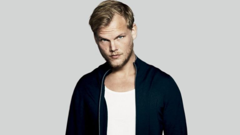 New Avicii album 'Tim' confirmed and gets release date