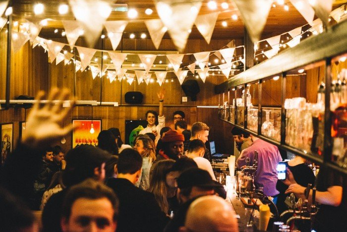 London music venue The Social saved by crowdfunding campaign