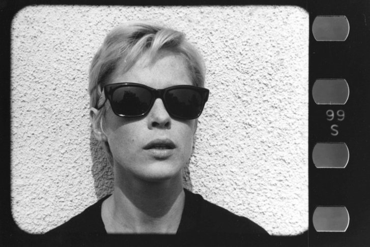 Acclaimed actress Bibi Andersson has died, aged 83