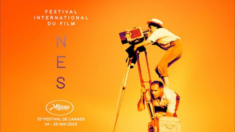 Cannes 2019 full lineup - Jim Jarmusch, Ken Loach and more