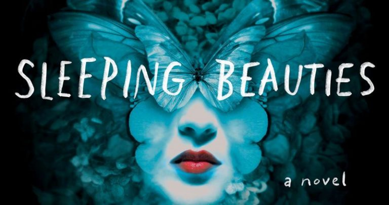 Owen and Stephen King's Sleeping Beauties heading for new TV series