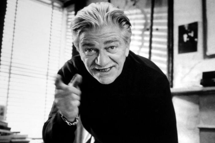Seymour Cassel, star of numerous Wes Anderson films, has died