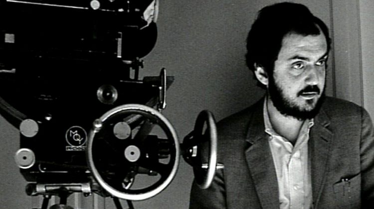 Three newly found Stanley Kubrick scripts unearthed