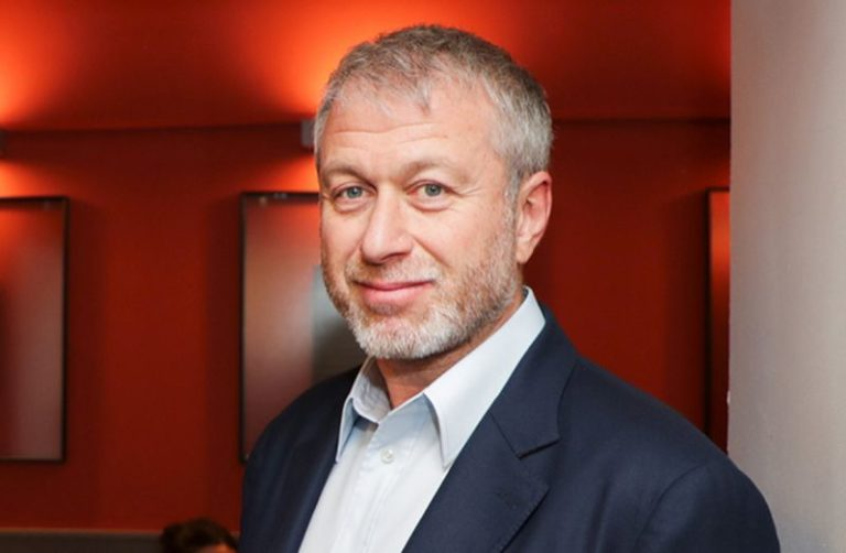 Chelsea owner Roman Abramovich invests $100m in Russian arthouse cinema project