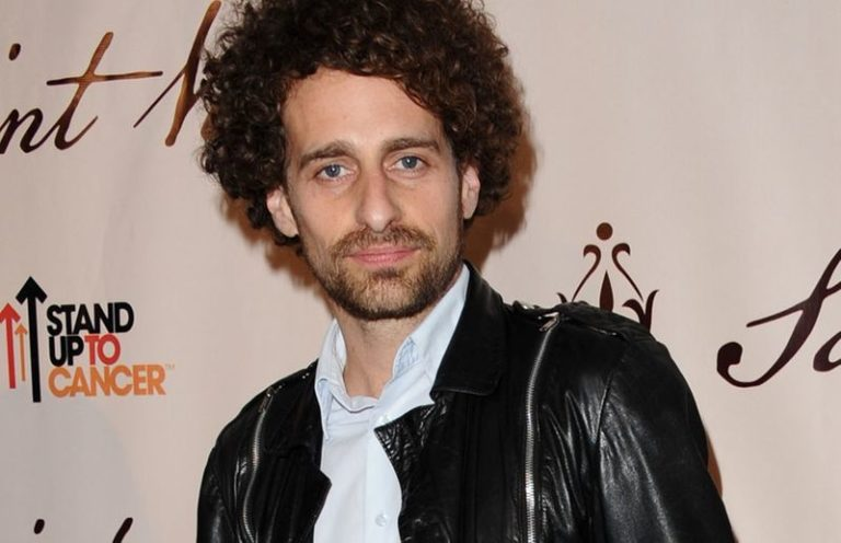 'Terminator' actor Isaac Kappy has died after falling from a bridge