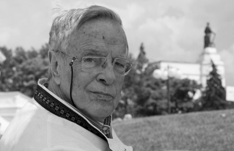 Franco Zeffirelli, acclaimed Italian film director, has died at the age of 96