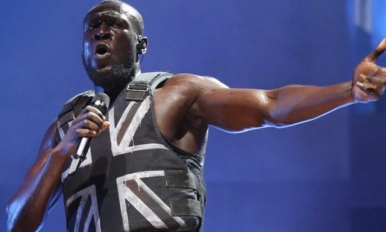 """Jeremy Corbyn - Stormzy's Glastonbury performance will """"go down in our country's cultural history"""