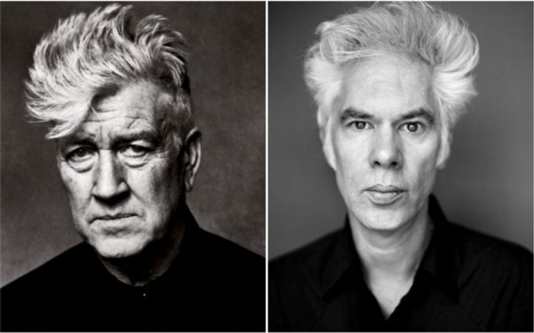 Jim Jarmusch on Twin Peaks - 'A masterpiece of American cinema, work of incredible beauty