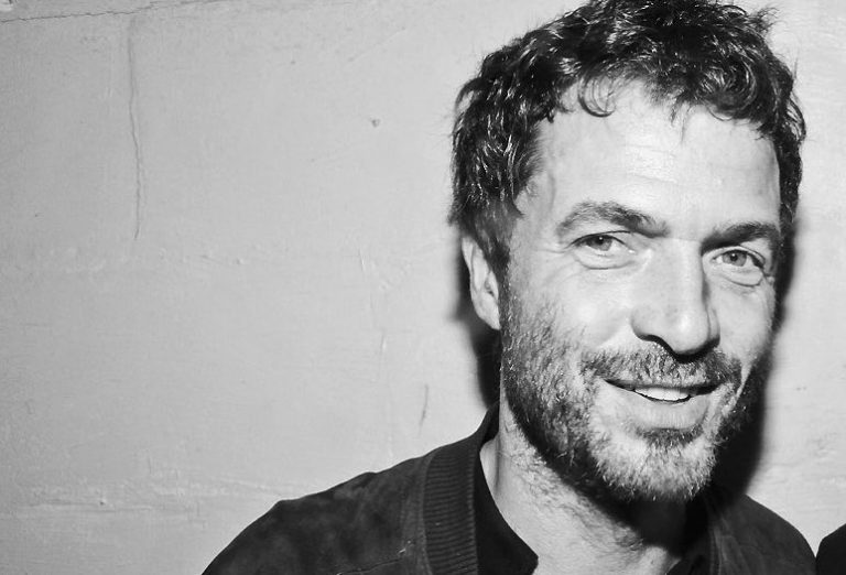 Philippe Zdar, famed member of Cassius, dies after falling from Paris building