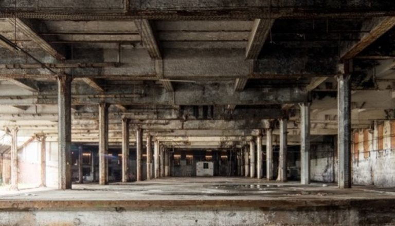Printworks team claim new 10,000-capacity venue in Manchester