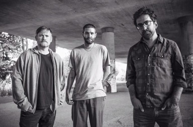 Bristol band Beak> list their top 10 favourite films on the Criterion Collection
