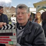 Horror master Stephen King names his 22 favourite films of all time