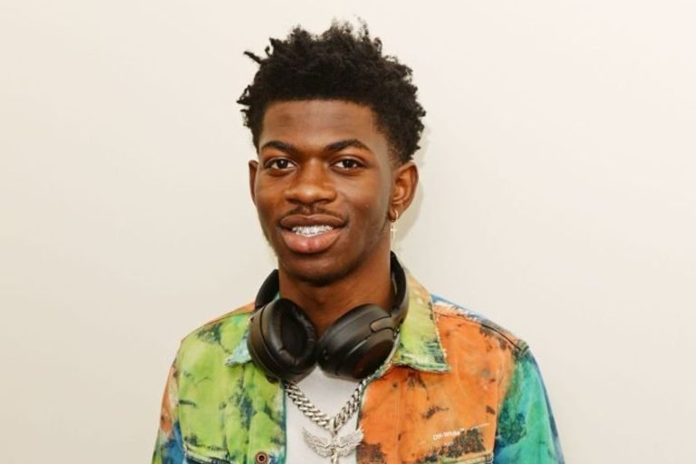 Lil Nas X comes out as gay on World Pride Day