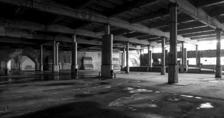 The Warehouse Project reveal schedule for debut season at Mayfield Depot
