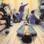 oasis-definitely-maybe-clipped-image