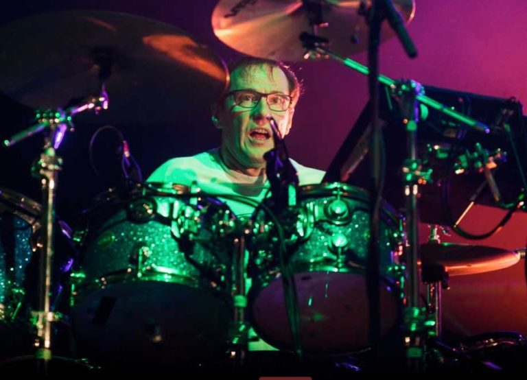 New Order's Stephen Morris ranks the band's albums worst to best