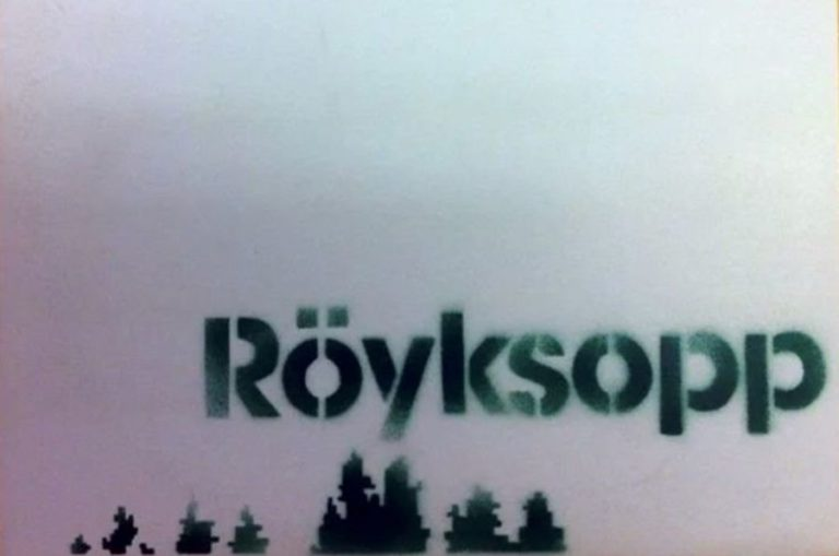 Banksy and Röyksopp vinyl breaks Discogs record