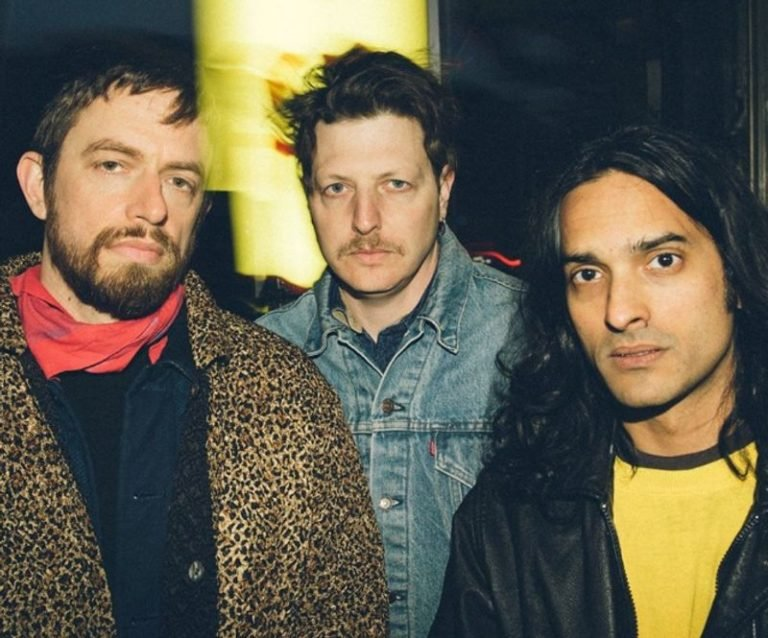 After 15 years as a band, Yeasayer announce break up
