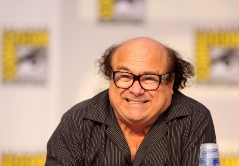 Danny DeVito, Edward Norton and more call out Hollywood for ignoring actors with disabilities