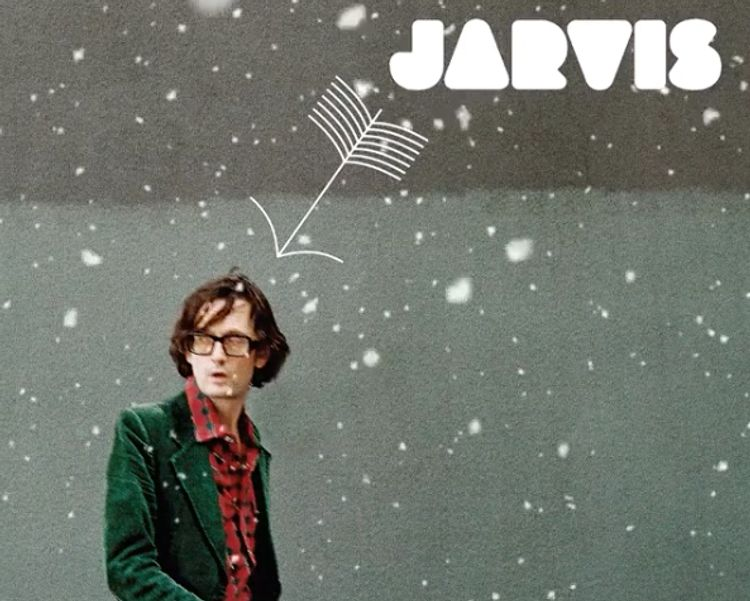 Jarvis Cocker shares a brand new version of 'Running the World'