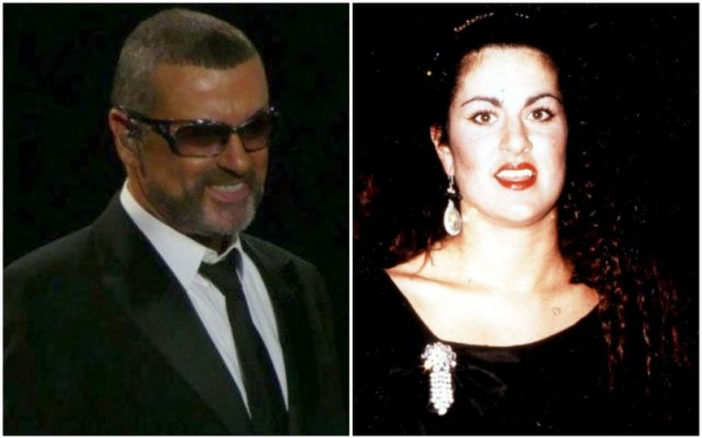 Melanie Panayiotou, George Michael's sister, found dead on Christmas Day aged 55